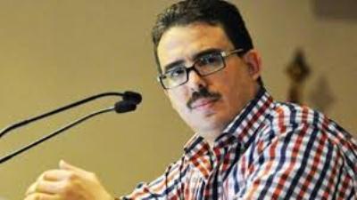 غرفة الجنايات باستنافية الدار البيضاء ...تأجيل النظر في ملف قضية الصحفي بوعشرين الى يوم 29 مارس الجاري.