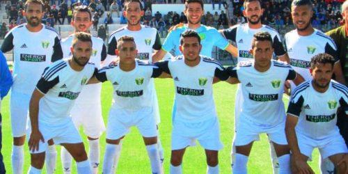 الحرمان من دعم  المجلس الإقليمي قد  يهدد مصير الاندية الرياضية  لكرة القدم ومستقبل فئات عريضة  من الشباب باقليم الرحامنة.