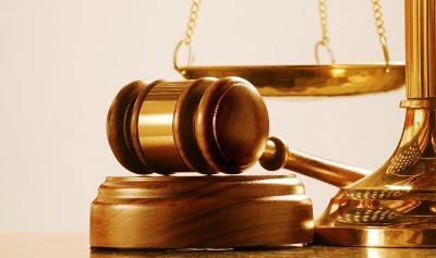 الوكيل العام للملك باستنافية مراكش يستدعي المشتكين في قضية برلماني الرحامنة بإضرام النار في جسده.