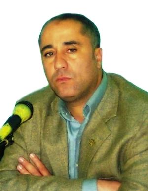 الإسلام في أبعاده التيولوجية والارثودوكسية عند محمد أركون