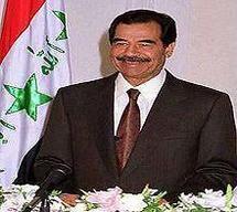 عشرة أسباب لإعدام صدام.. سبب واحد لإبقائه حياً