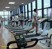 ثقافة رياضية: الرياضة ومرض السكري