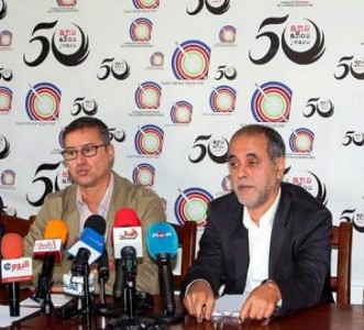 النقابة الوطنية للصحافة المغربية تنظم لقاءات حول أخلاقيات المهنة ومستقبلها
