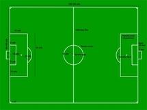 أين وصلت دورية 1997 المتعلقة باحداث لجن كرة القدم على صعيد العمالات والأقاليم والجماعات المحلية؟