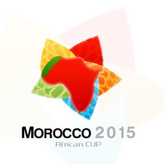 كأس إفريقيا للأمم : المغرب يحظى بشرف تنظيم دورة 2015 وجنوب إفريقيا تتستضيف دورة 2017