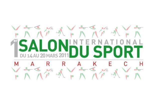 أسبوع رياضي بمدينة مراكش من 14 إلى 23 مارس 2011