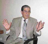 عمر الجزولي