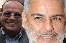 بنكيران: نريد ملكا يلعب دور الحكم وليس مهاجما يسجل أهدافا ويحسبها لفريق سياسي