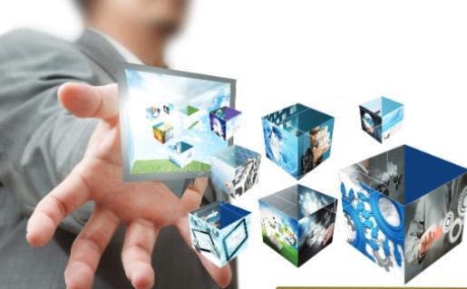 وزارة الثقافة والاتصال تدعو الصحف الالكترونية إلى الالتزام بتنفيذ مقتضيات المادة 24 من قانون الصحافة والنشر