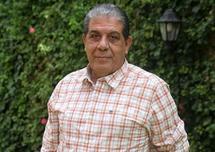 وزير الداخلية يوجه استفسارا للعمدة السابق لمراكش ونائبيه