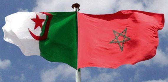 مؤشرات فتح الحدود المغربية الجزائرية هذا الصيف