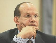 قيادي في البام: الهمة غادر الحزب بشكل نهائي
