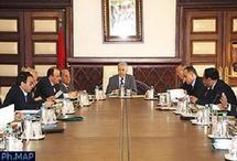 مجلس الحكومة يصادق على بروتوكول مناهضة التعذيب