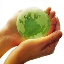 كيف هو حال البيئة في يومها العالمي؟