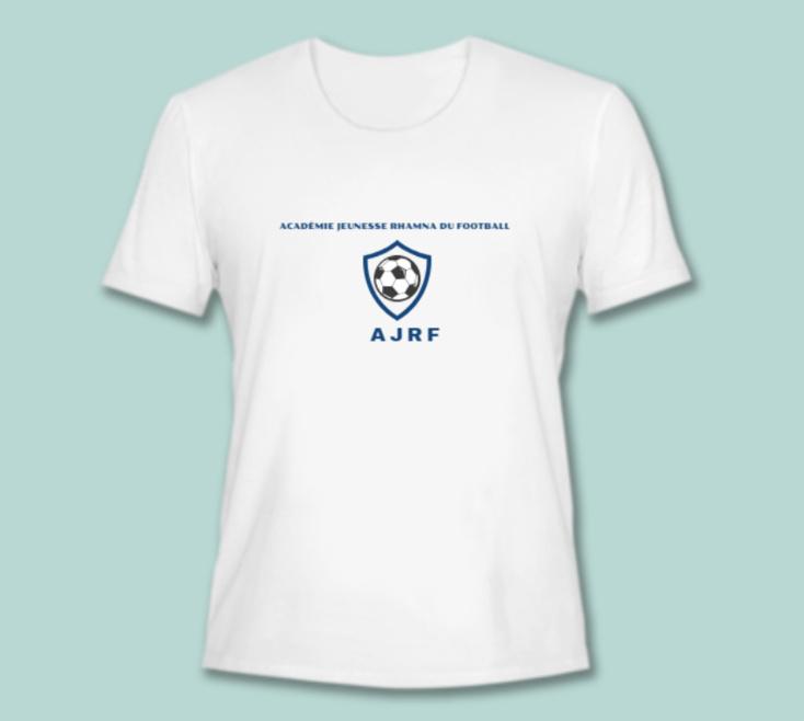 أكاديمية شباب الرحامنة لكرة القدم... ترى النور  بابن جرير