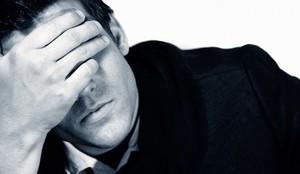 باحثون يفسرون سبب شعور المدخن بالاكتئاب بعد الإقلاع عنه