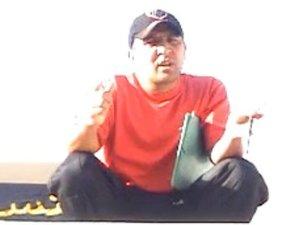 لاماب: قتيل آسفي لقي حتفه إثر قفزه من على سطح بناية