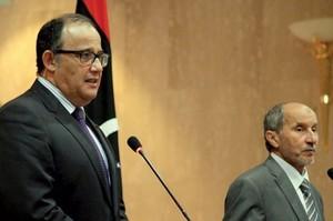 العلاقات المغربية الليبية تدخل منعطفا جديدا بعد مقتل القذافي