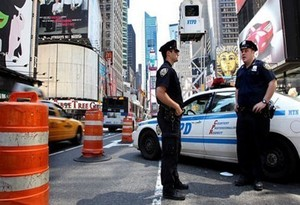 شرطة نيويورك تراقب المسلمين الذين يغيّرون أسماءهم