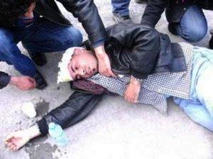 مقتل خريج عاطل بطعنات بسلاح أبيض في الحسيمة