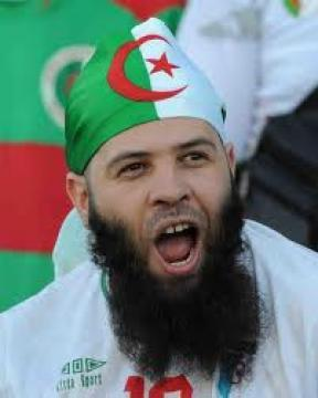 هل يكررحكام الجزائر سيناريو 1991 في حالة فوز الإسلاميين بالحكم