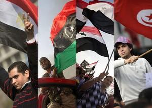 ما مصير اتحاد المغرب العربي الكبير بعد مخاض الربيع العربي العسير؟