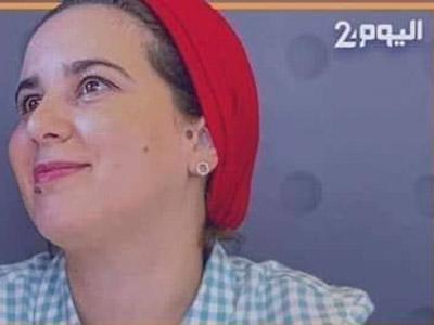 حملة تضامن مع هاجر الريسوني تجمع إعلاميين وإطارات مدنية