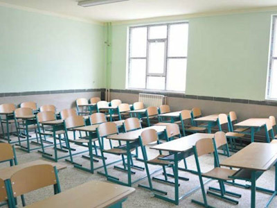 إلمام الأساتذة بقانون المهنة كرادع لشطط مديري المحسوبية.