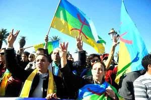 إلى المرصد الأمازيغي للحقوق والحريات: متى ستستوعبون دروس المغاربة؟