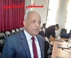 بعد قرار رفع السرية عن المعلومات.... هل يمتثل رئيس المجلس الاقليمي للرحامنة للقانون
