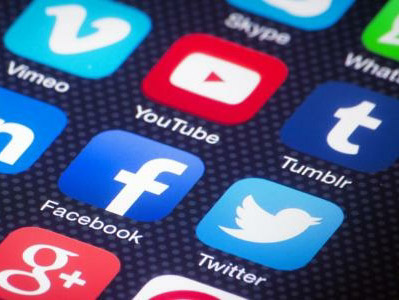 بداية تفعيل القانون الجنائي لمواجهة بلطجية مواقع التواصل الاجتماعي