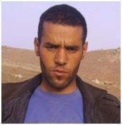 سكان دوار اولاد عبد الله الحصارة باقليم الرحامنة ... يصعدون من احتجاجاتهم