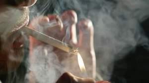 التدخين يقتل 6 ملايين شخص سنويا