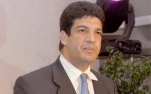 """نزوح جماعي لمستشارين من """"البام"""" نحو """"البيجيدي"""" والإتحاد الدستوري"""