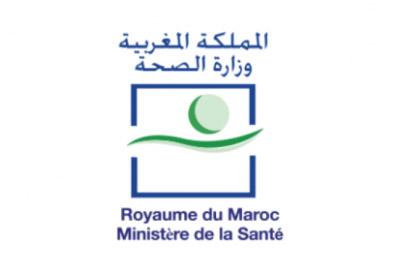 وزارة الصحة تعلن عن تسجيل ست حالات جديدة .. المجموع 115 حالة مؤكدة