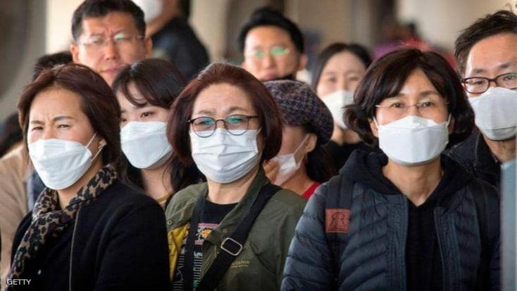 """""""الوقاية من كوفيد-19 واحتواؤه خير من علاجه""""… خلاصة تجارب خبراء صينيين"""