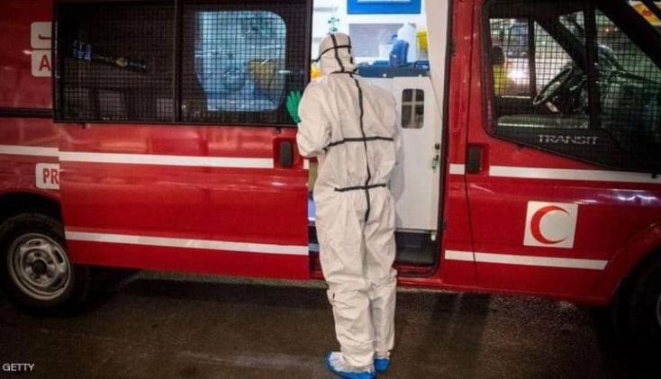 69 إصابات بكورونا في المغرب ترفع الحصيلة إلى 402
