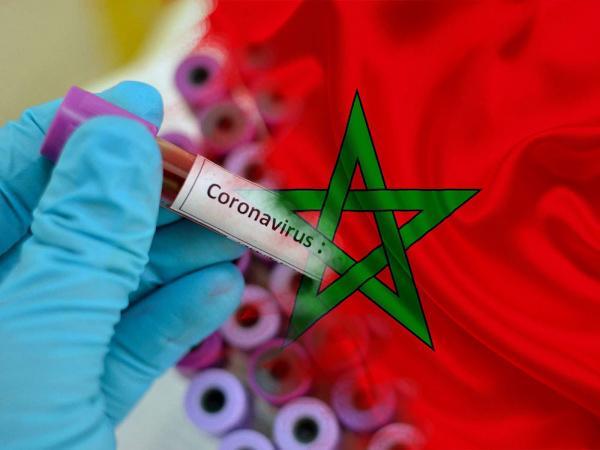 حصيلة المصابين بفيروس كورونا بالمغرب تواصل ارتفاعها وعدد الإصابات اليومية يتخطى حاجز 100