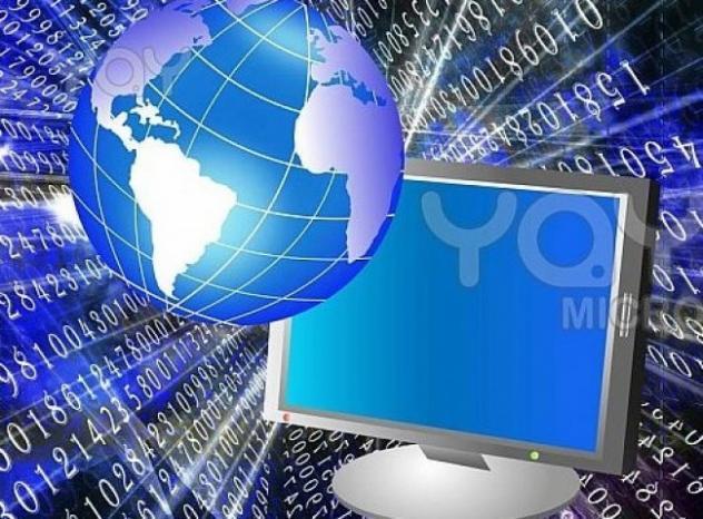 وكالة التنمية الرقمية تطلق عدة مبادرات رقمية لفائدة الإدارات لمواكبة العمل عن بعد