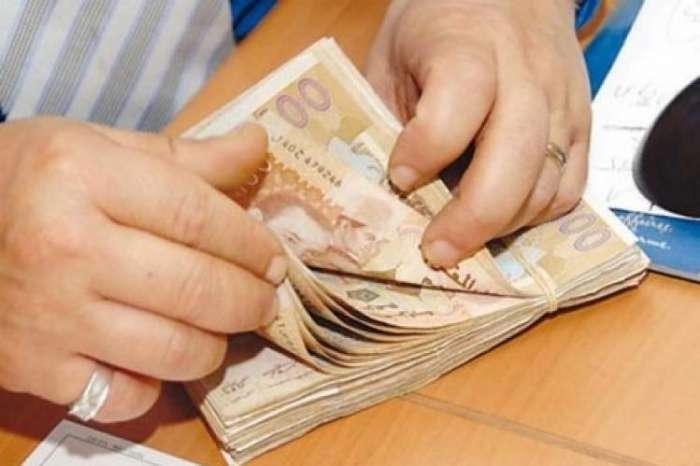 فدرالية جمعيات القروض الصغرى تؤجل سداد مستحقات القروض