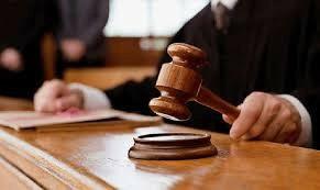 المحكمة الإبتدائية بمراكش ..حجب 31 موقعا الكترونيا إخباريا، لعدم ملائمة وضعيتها مع مدونة الصحافة والنشر.