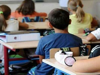 شروط حصولك على شهادة المغادرة المدرسية لابنائكم