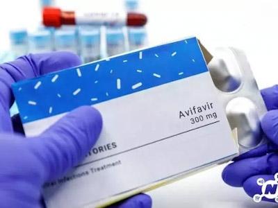 روسيا تطلق أول دواء رسميًا يقضي على فيروس كورونا في 4 أيام