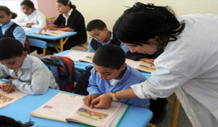 حقوقيون يستنكرون رفض أمزازي استقبال تلاميذ الخصوصي بالمدرسة العمومية