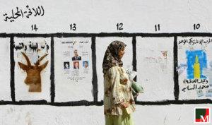 المجلس الدستور يصدر قراره بشأن الطعن في العمليات الانتخابية التشريعية  ليوم 25 نوفمبر 2012 بالدائرة الانتخابية الرحامنة