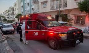 تسجيل1018 إصابة و12 وفاة بكورونا خلال 24 ساعة