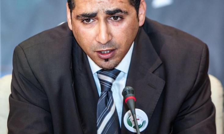 المغرب: متابعة رئيس المكتب التنفيذي للمركز الوطني لحقوق الإنسان فيه مس بالعمل الحقوقي