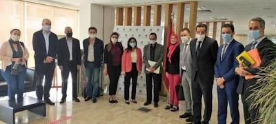 متحف الحسيمة: من أجل منطقة الريف وإغناء تاريخ المغرب والذاكرة المغربية المشتركة