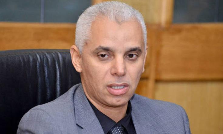 وزير الصحة: لقاح كورونا سيكون جاهزا قبل متم 2020 وسيعمم على جميع المغاربة