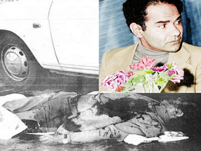 الذكرى 45 لاغتيال الشهيد عمر بنجلون.. الخطة وتفاصيل الجريمة